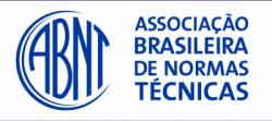 associacao-brasileira-de-normas-tecnicas